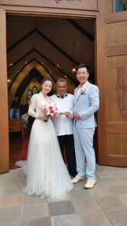 anelagardenswedding2