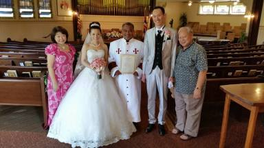 churchweddinghonolulu