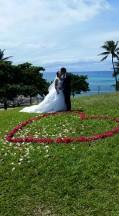 hawaiiwedding2