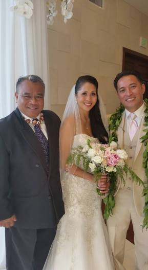 hiltonhawaiianchapelwedding