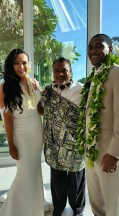hiltonhawaiianwedding