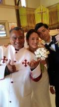 honoluluchurchwedding