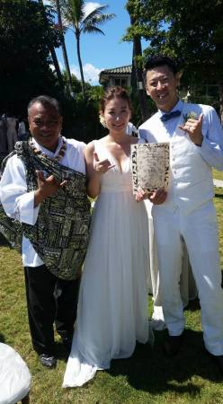 privateestatewedding