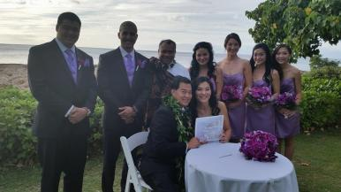 turtlebaywedding